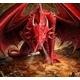 ~Dragonigth