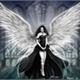 ~Sweet_Angel968