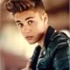 ~Thy_do_Bieber