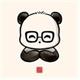 ~panda_geek