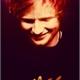 ~Ed-Horan