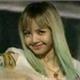 ~_Sra_Namjoon_