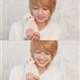 ~Youngmin_Lover-