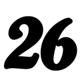~Escritora26