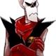 ~Evil-Papyrus