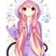 ~Fabi_Lucy-chan