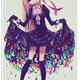 ~fairy-dark