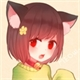 ~Kitsune-Chara