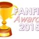 ~Fanfic_Awards