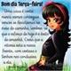 ~Fanta_maluca