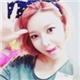 ~Yoong-ah