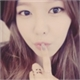 ~Syeon