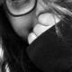 ~Mandy_Styles94