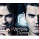 ~tvd-tw-to