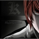 ~Yagami__Kira