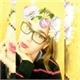 ~Floraah-_-