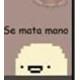 ~FlorMitoso