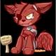 ~Foxy_br17