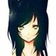 ~Kitty4Kitty