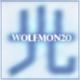 ~Wolfmon20