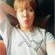 ~Mina_do_Hoseok