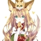 ~FoxyGirl90