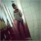 ~Gaby_Salles