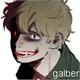 ~Galber