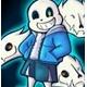 ~GamerTale