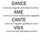 ~Garota_da_arte