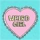 ~Weird_Giirl