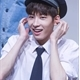 ~Wonwoo17