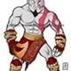 ~god-kratos