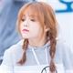 ~Ji_Min