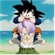 ~gotentrunks