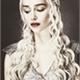 ~Daenerys8