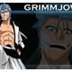 ~grimmjoww