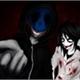 ~Eyeless-_-Jack