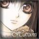 ~Lithium-