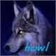 ~howl