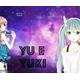 ~Yuki_e_Yu_Otaku