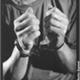 ~Handcuffed