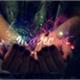 ~Harmony-My