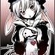 ~hatsune11