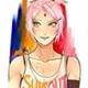 ~Hello_Haruno13