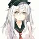 ~Hello_Yukki