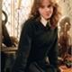~Hermione_World