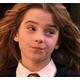 ~Hermionebebada