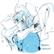 ~Hisuke
