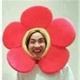 ~hopeflower